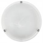 Светильник потолочный Eglo Salome 7184 кантри, прованс