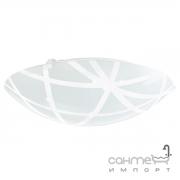 Светильник потолочный Eglo Sabbio 92751 кантри, прованс, стекло, хрусталь