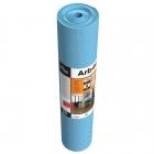 Подложка Arbiton SECURA Termo толщина 1.6 мм