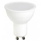 Светодиодная лампа Osram LS PAR16 80 100° 8W 700Lm 230V GU10