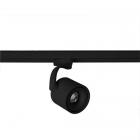 Трековый светильник Azzardo Costa Arm Track LED AZ3486 черный