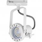 Трековый светильник TK Lighting TRACER 4065 Белый
