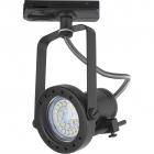 Трековый светильник TK Lighting TRACER 4066 Черный