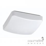Потолочный LED-светильник Trio Patz R62531201 белый