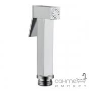 Гигиенический душ Imprese B7012