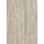 Виниловый пол Unilin Pulse Glue Plus PUGP40083 Дуб песчаная буря, теплый серый