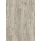 Виниловый пол Unilin Pulse Glue Plus PUGP40089 Дуб осень теплый серый