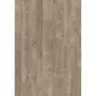 Виниловый пол Unilin Pulse Glue Plus PUGP40086 Дуб песочная буря коричневый