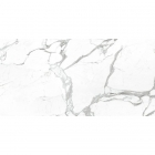 Керамогранит универсальный Italgraniti Marble Expirience MB01BA Statuario Lux Naturale 120x60