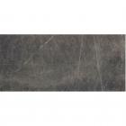 Керамогранит универсальный Italgraniti Lux Expirience MW02BAFA Pietra Grey Fade SQ. 120x60