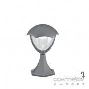 Уличный фонарь-столбик Trio GRACHT 521960142 Антрацит