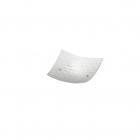 Светильник потолочный Trio SIGNA 602500101 Белый