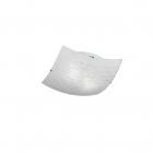 Светильник потолочный Trio SIGNA 602500201 Белый