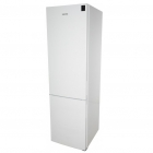 Холодильник Samsung RB37J5000WW/UA белый