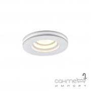 Точечный светильник Trio TATRA 651300101 Белый