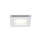 Точечный светильник Trio TATRA 651400101 Белый