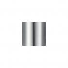 Настенный светильник для подсветки стен Trio Wales 225510207 Никель Матовый