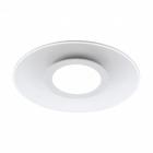Светильник потолочный Eglo Reducta 96934 хай-тек, модерн, алюминий, пластик, белый, сатиновый