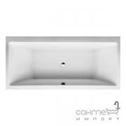 Акриловая ванна Laufen Pro 190х90 3495.0