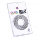 Светодиодная лента Reality Lights RGB Stripe R65485169