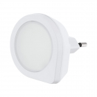 Светильник настенный прикроватный Eglo Tineo 97932 хай-тек, модерн, пластик, белый