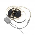 Светодиодная лента RGBW со встроенным диммером Reality Lights WIZ Stripe R65495188