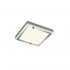 Светильник LED, RGBW с дистанционным управлением Reality Lights Ponts R62611106 Белый Пластик