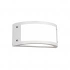 Настенный светильник LED Reality Lights Kendal R22151131 Белый Матовый