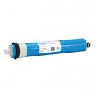 Мембранный элемент Ecosoft 75 GPD CSV181275ECO