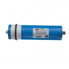 Мембранный элемент Ecosoft DOW Filmtec 500 GPD TW3012500