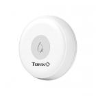 Беспроводной датчик затопления Tervix Pro Line ZigBee Flood Sensor 411021