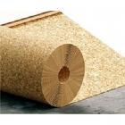 Пробковая подложка Megacork Cork Underlayment 3мм