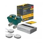 Система контроля протечки воды с резервным питанием Neptun Bugatti ProW 1/2 2156531k