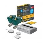 Система контроля протечки воды с беспроводными датчиками и резервным питанием Neptun Bugatti ProW+ 3/4 2014 2134996k
