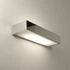 Настенный светильник для ванной, подсветка зеркала Astro Lighting Tallin 300 1116001 Полированный Хром