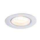 Точечный LED-светильник Maytoni 28897 белый