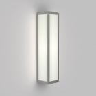 Светодиодный светильник с защитой от влаги Astro Lighting Mashiko 360 LED 1121065 Никель Матовый