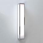 Светодиодный светильник с защитой от влаги Astro Lighting Mashiko 600 LED 1121020 Хром Полированный
