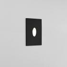 Точечный светильник для внешнего использования Astro Lighting Tango LED 3000K 1175004 Черный Текстурированный