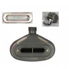 Сифон для душевого поддоноа Roca Helios A27L039000