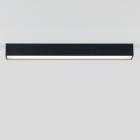 Потолочный светильник Chors Accent On 60 W SPR 2700K в цвете, с рассеивателем Soft-Prism
