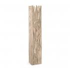 Торшер Ideal Lux Driftwood 180946 эко, дерево
