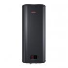 Электрический водонагреватель вертикальный Thermex Id Smart ID 100 V 2000Вт черный