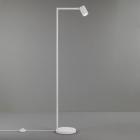 Торшер Astro Lighting Ascoli Floor 1286018 Белый Матовый