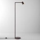 Торшер Astro Lighting Ascoli Floor 1286025 Бронза