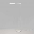 Торшер Astro Lighting Fold Floor LED 1408007 Белый Матовый