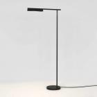 Торшер Astro Lighting Fold Floor LED 1408008 Черный Матовый