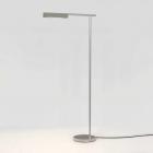 Торшер Astro Lighting Fold Floor LED 1408009 Никель Матовый