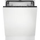 Посудомоечная машина AEG - FSM42607Z QuickSelect