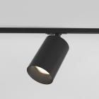Трековый светильник Astro Lighting Can 100 Track 1396015 Черный Матовый